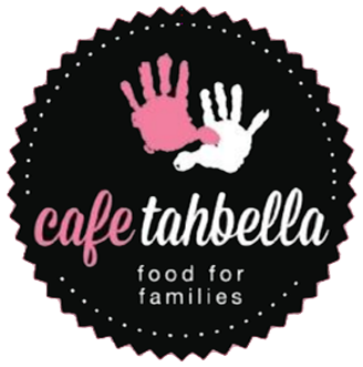 Cafe Tahbella